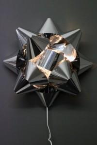 fabulous-giant-bow-lamp-surprise-surprise-6783-p[ekm]335x502[ekm]
