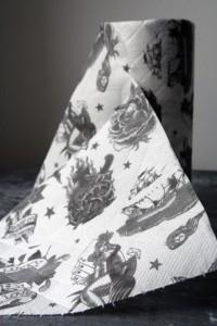 traditional-tattoo-kitchen-roll-3255-p[ekm]335x502[ekm]