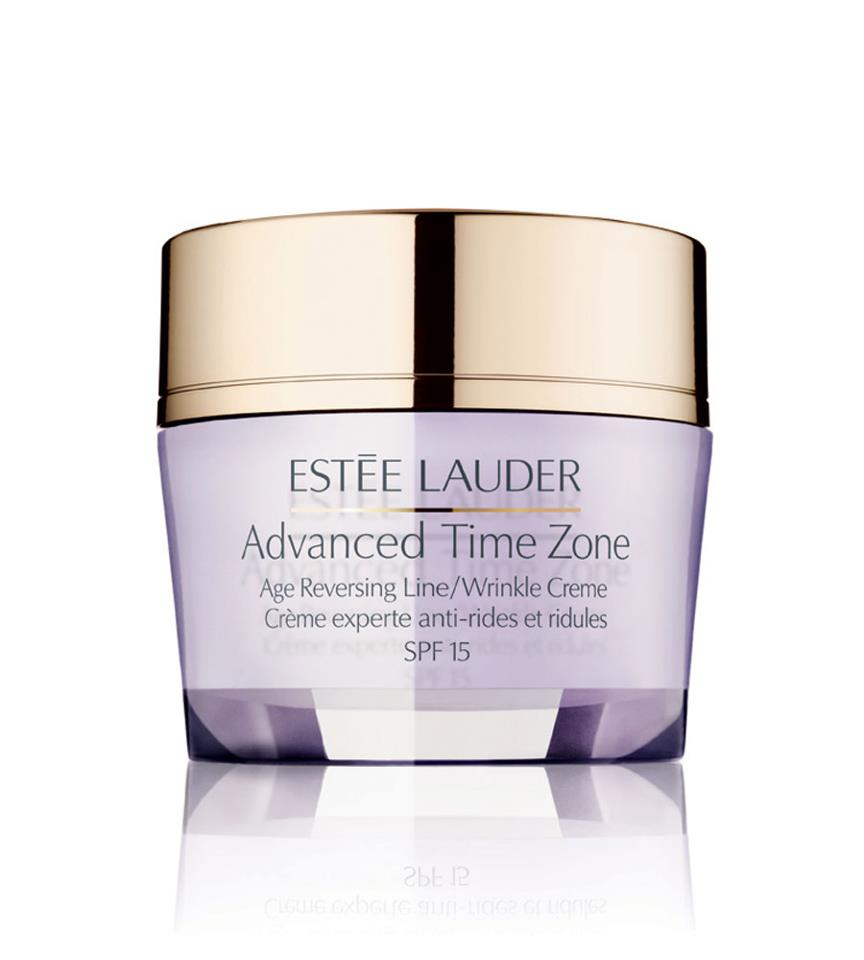 Estee Lauder Advanced Time Zone Age Reversing Creme
