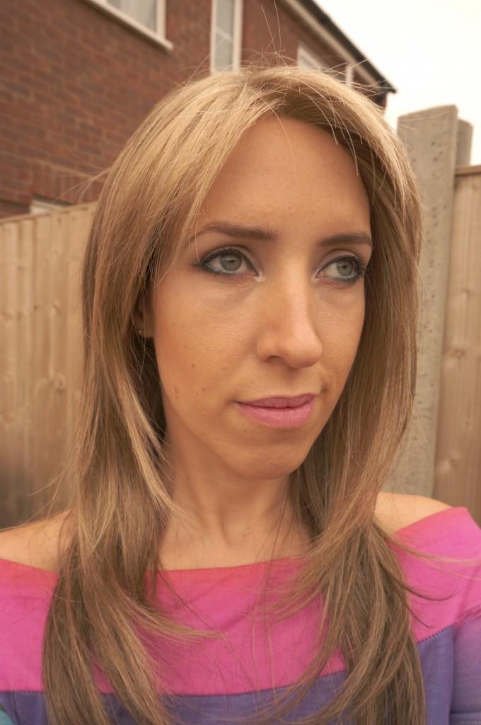 Hothair Natural Image Tantalise Wig Review