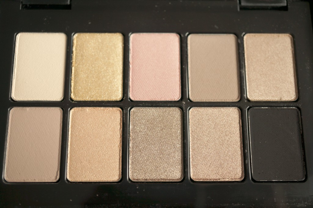 Bobbi Brown Bellini Palette