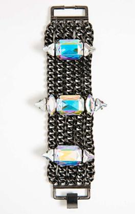 Amazing Nasty Gal Jewellery Sale Haul!