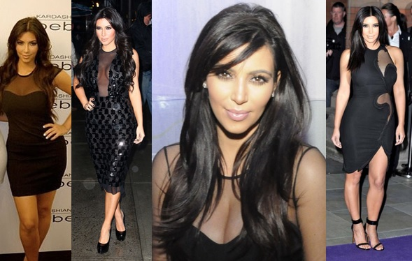 kim_kardashian_black_mesh_dresses