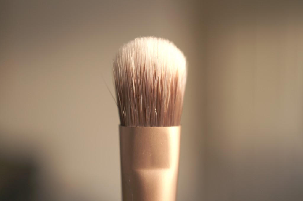 urban decay brush
