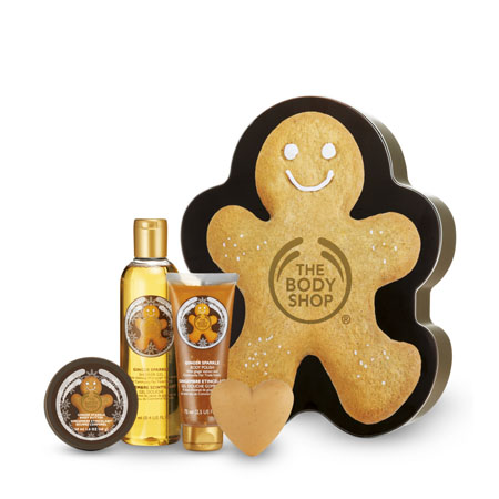 gingerbreadbodyshop
