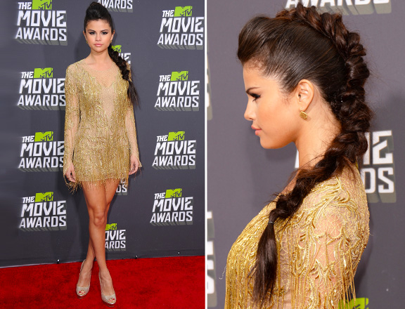 selena-gomez-movie-awards-4