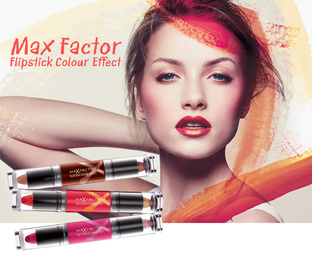 stylelab-beauty-blog-ombre-lips-max-factor-flipstick-colour-effect