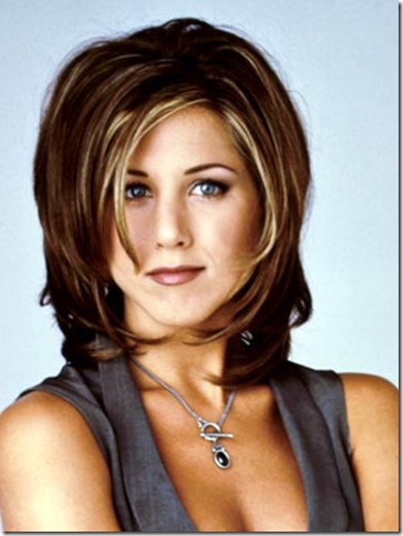 jennifer_aniston_90s