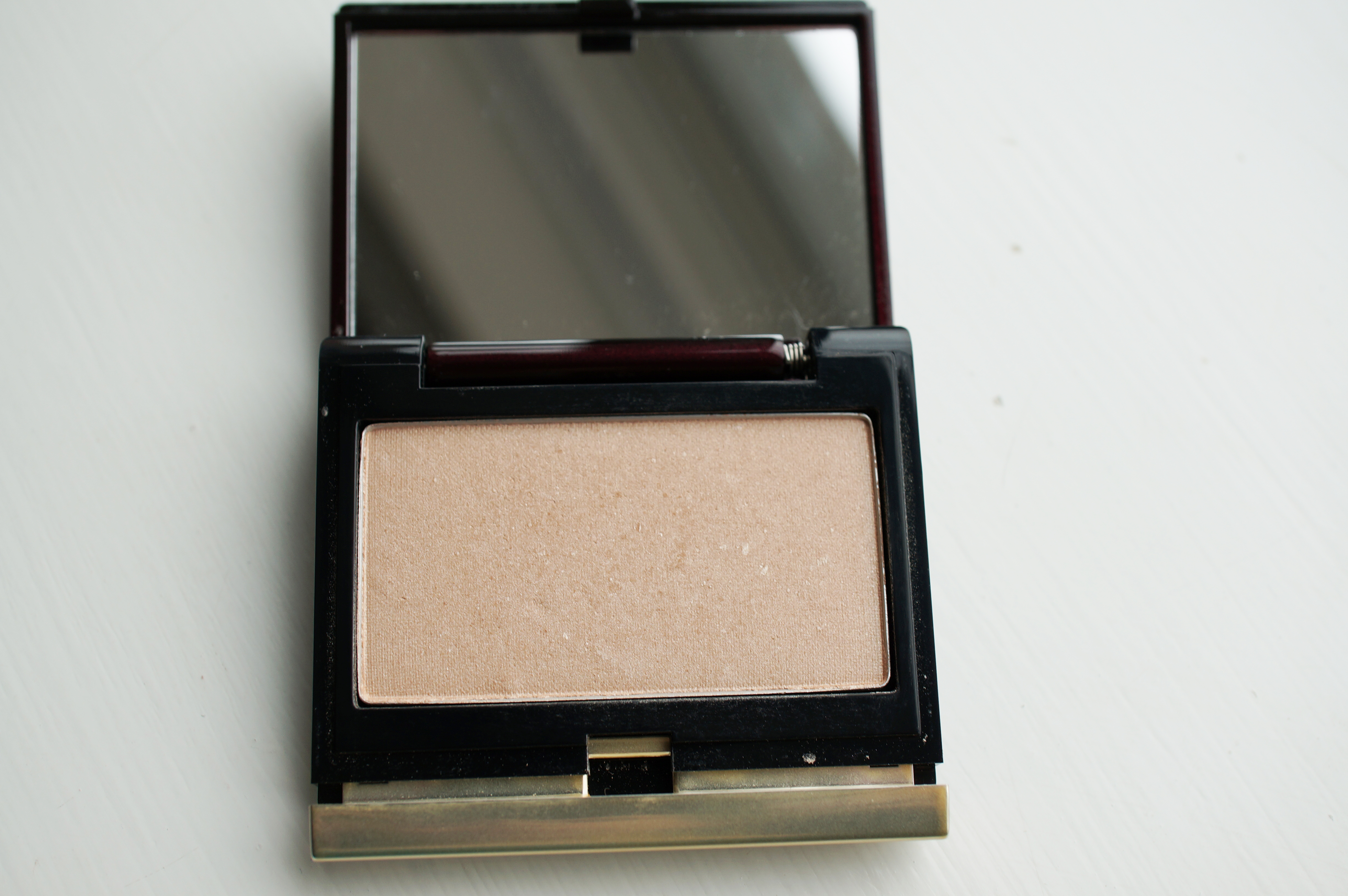 kevyn aucoin celectial review