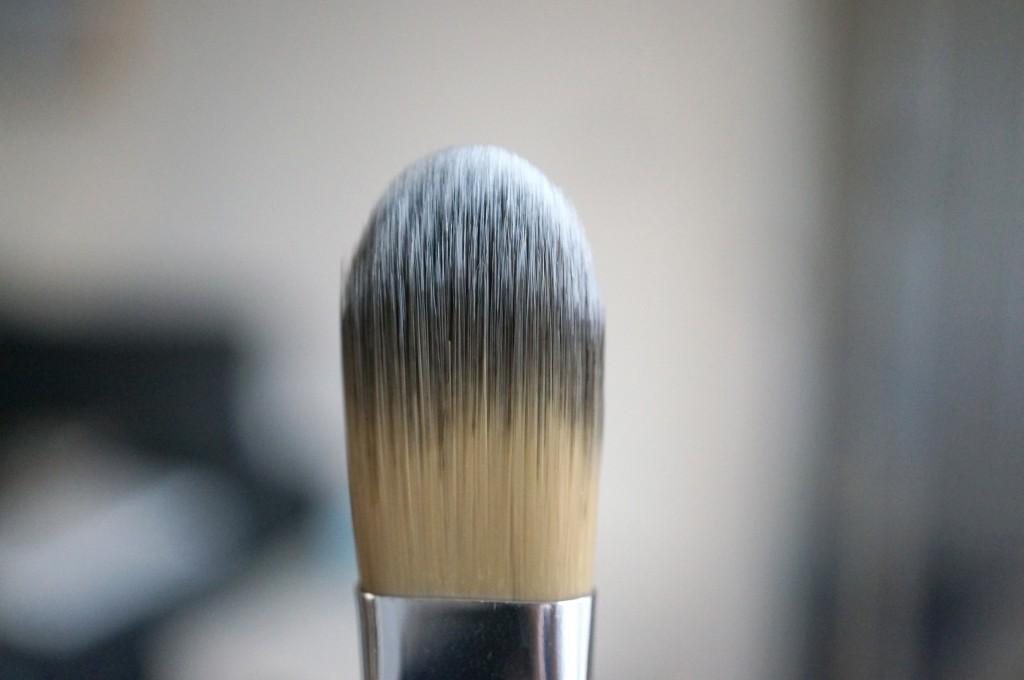 wantable brush