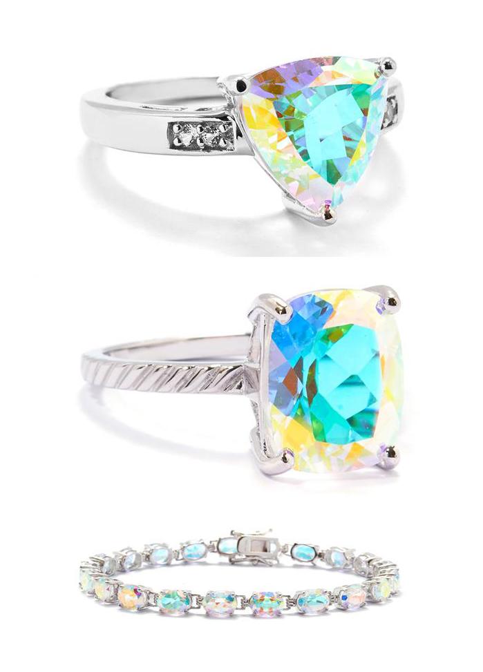 Gemporia Jewellery   Feature