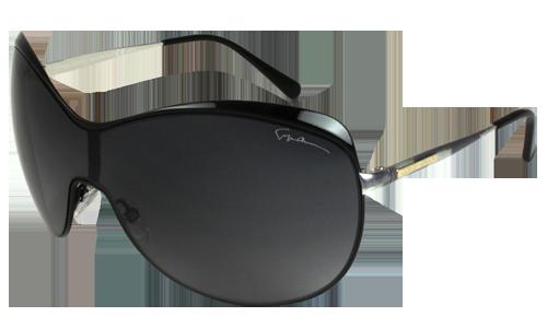 Giorgio-Armani-GA-912S-Black-Palladium-sunglasses