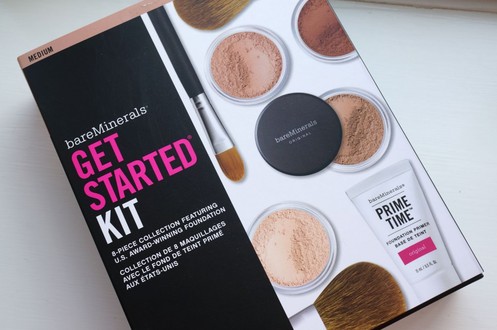 bare-minerals-get-started-kit