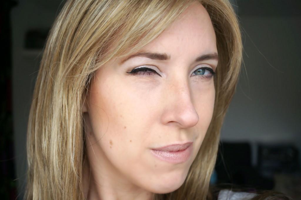 bronzed-look-winkingnew