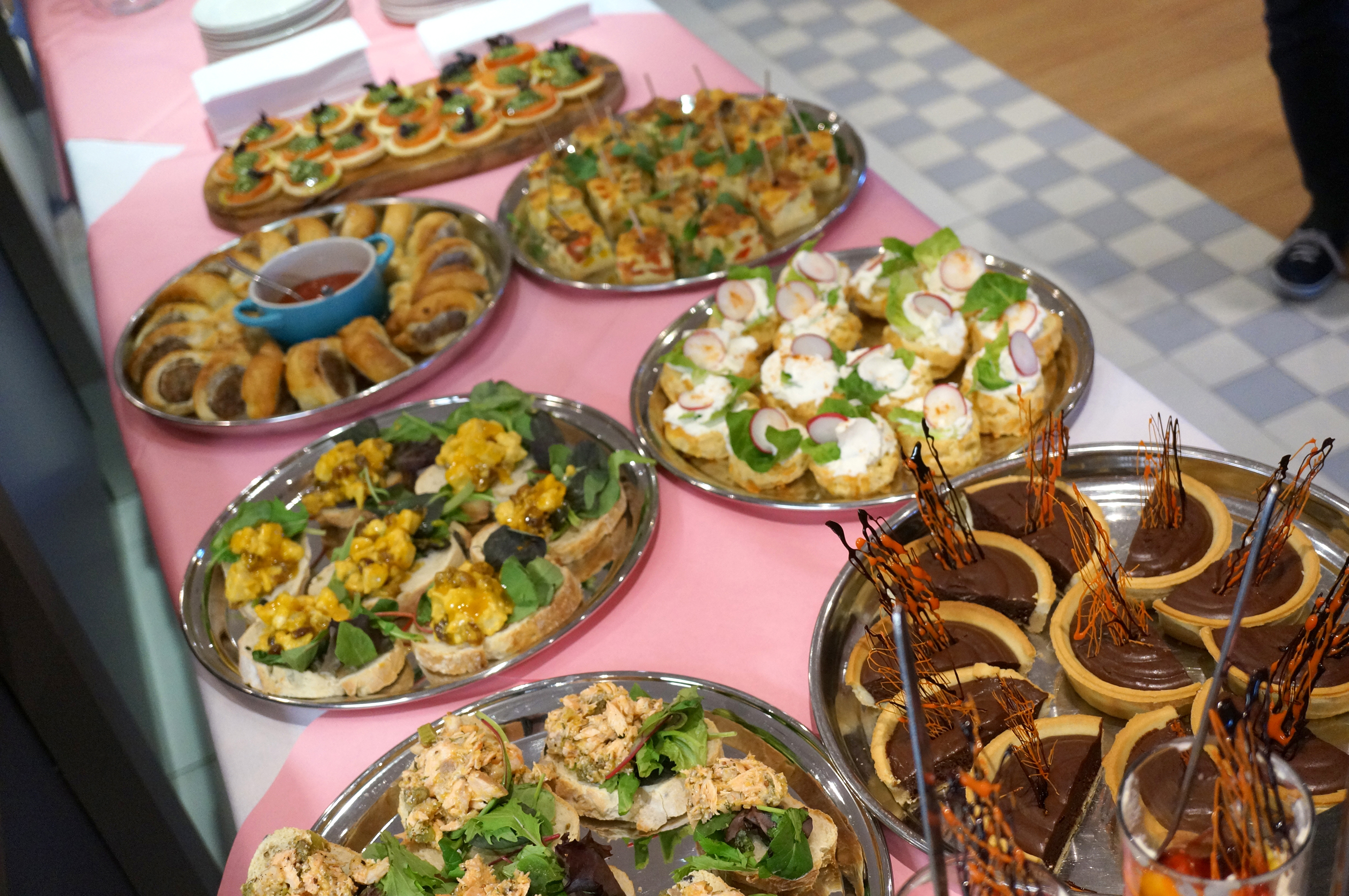 canapes_edited-1