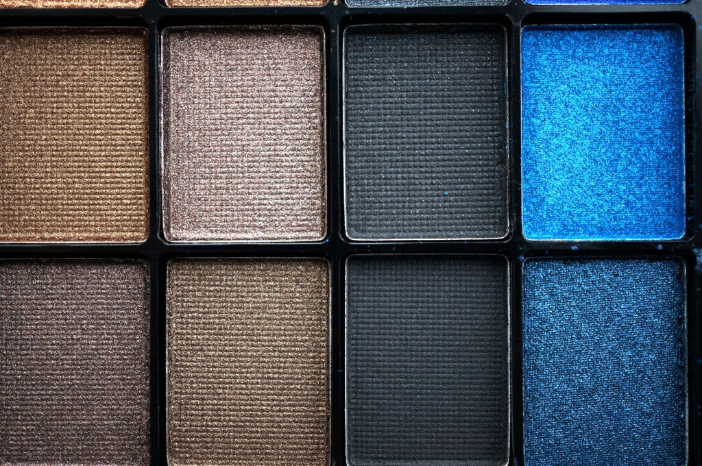 eyeshadow-close-up-3