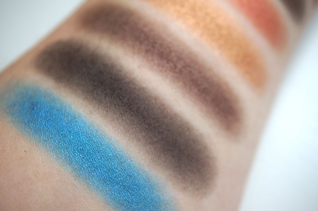 eyeshadow-swatches-2]