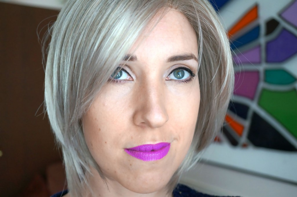 hothair-dream-wig-review