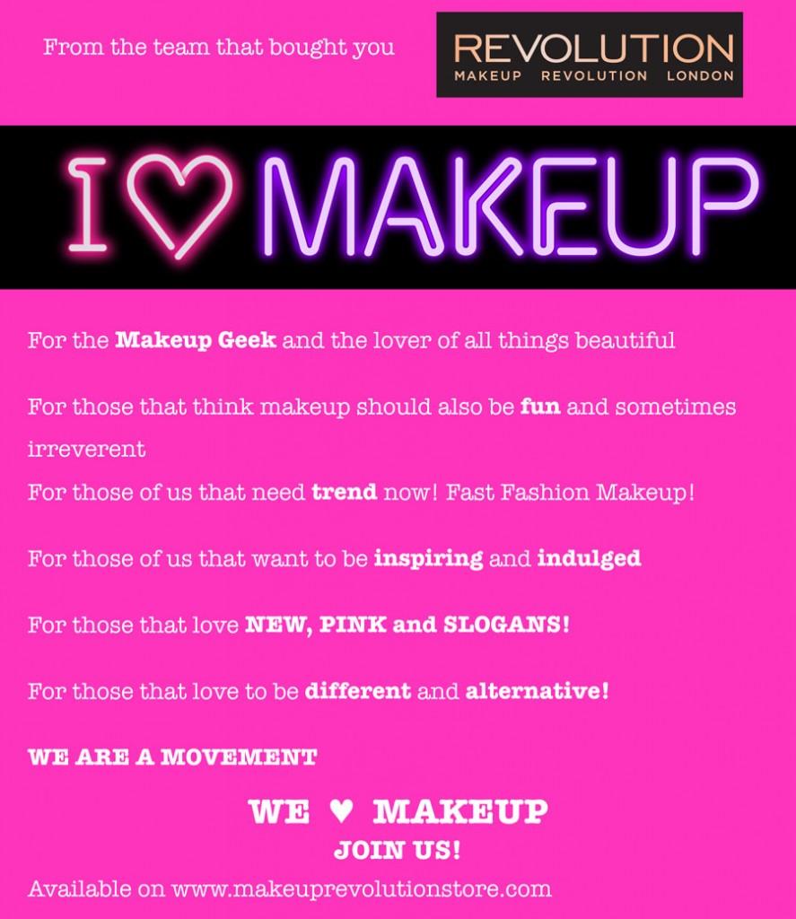 i-heart-makeup
