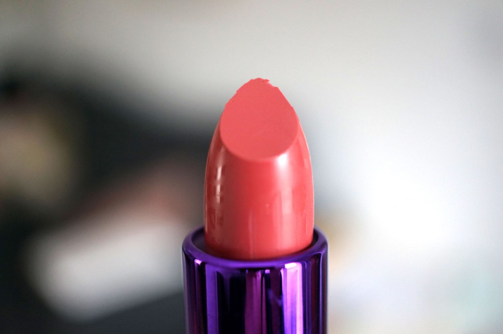i-heart-makeup-lipstick-review