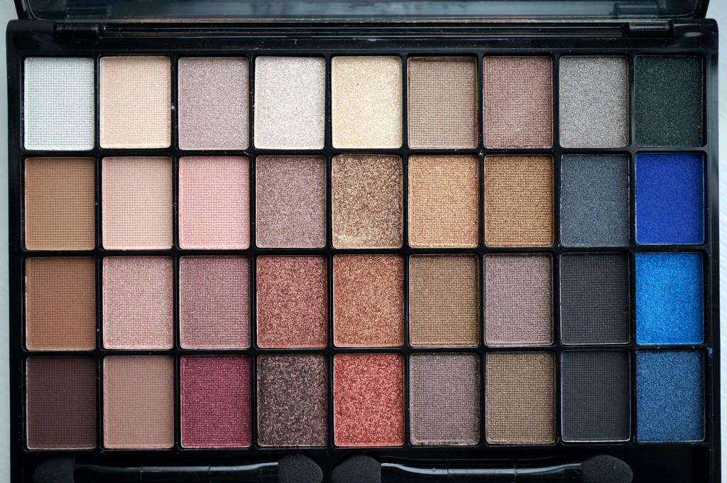 i-heart-makeup-palette-review