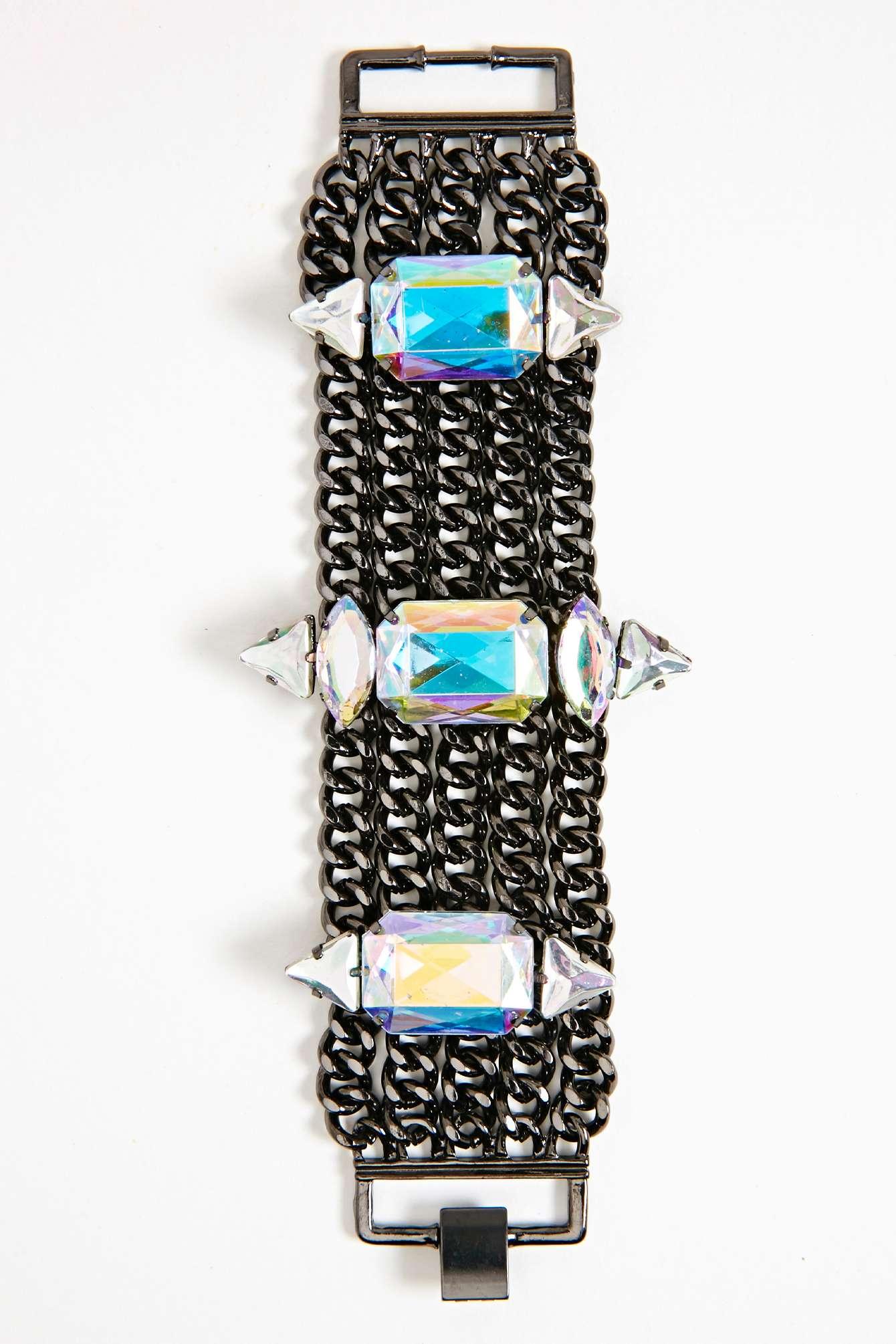 ice ice baby bracelet