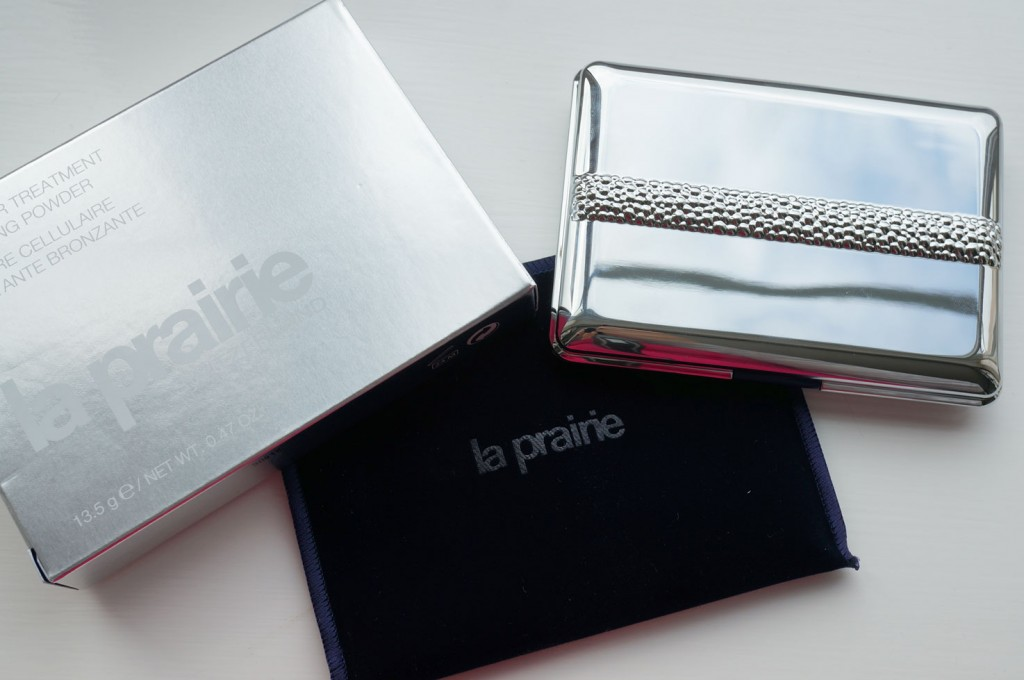la-prairie-packaging