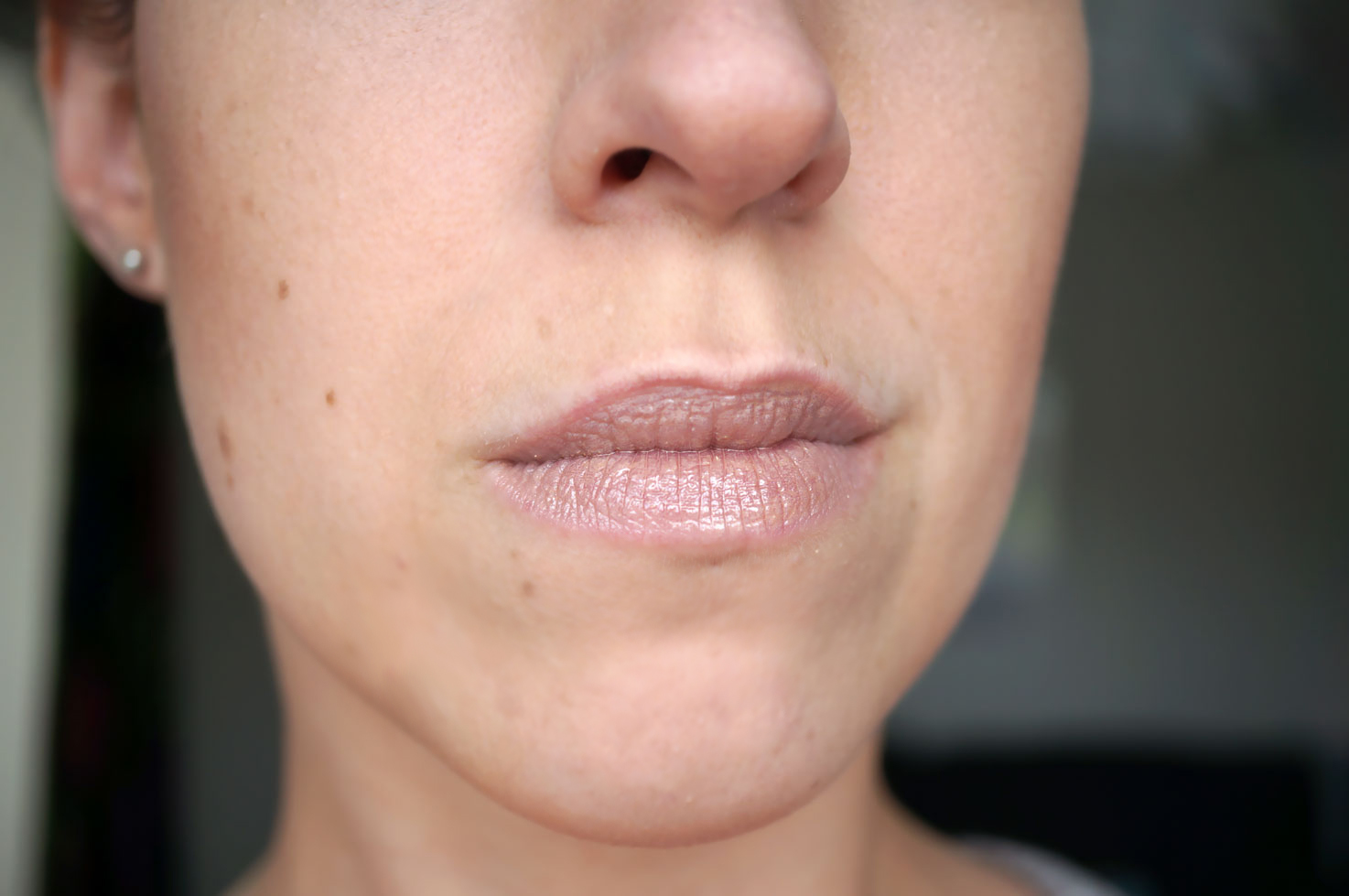 pedro lourenco lip gloss