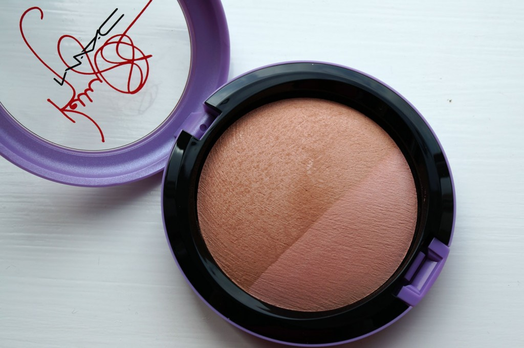 mac-kelly-mineralize-skinfinish-duo
