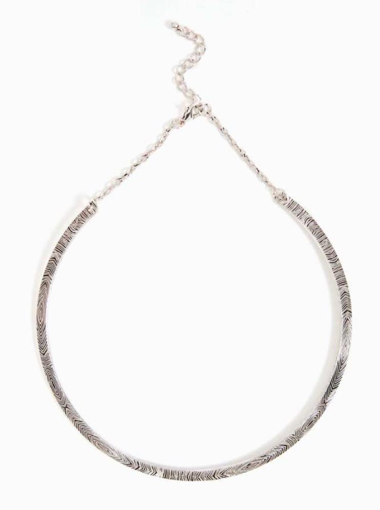 shaneva colar necklace