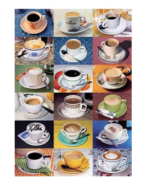 tea notebook