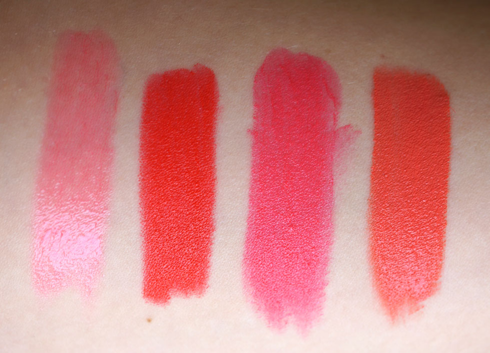 best-coral-lipsticks-2