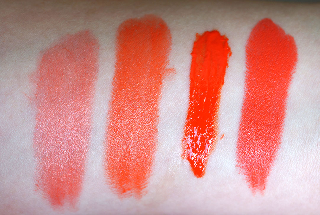 best-orange-lipsticks-2