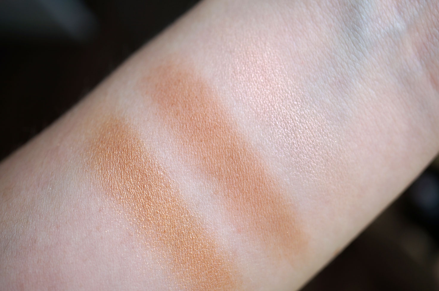 bourjois-bronzer-swatches