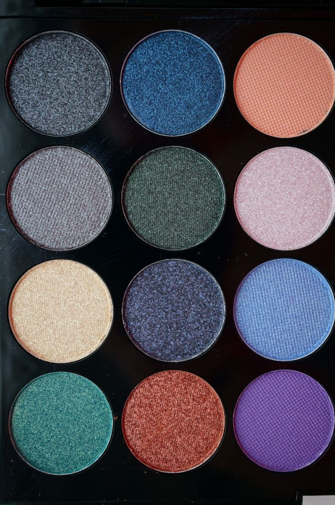 eyeshadow-palette-1