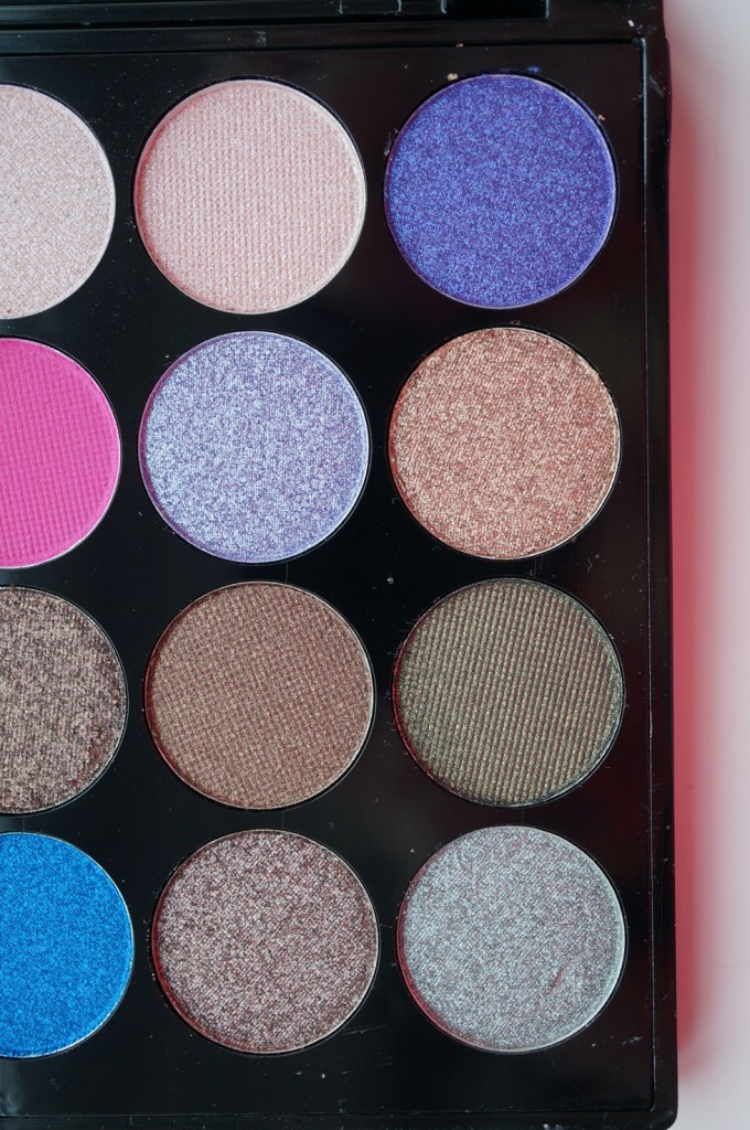 eyeshadow-palette-3