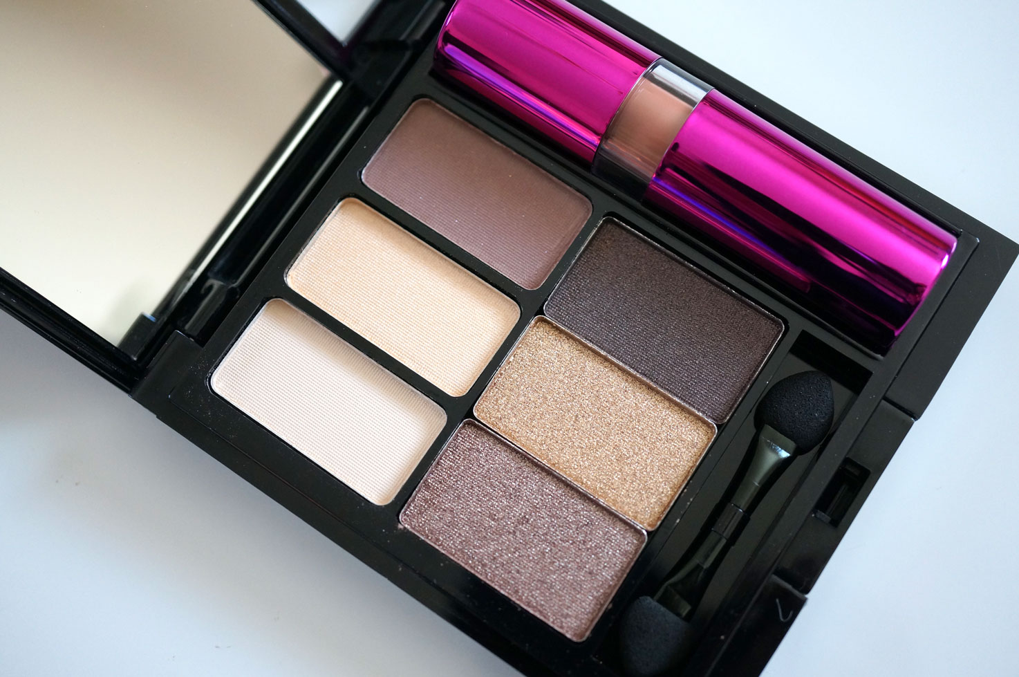 i-heart-nameup-neutral-palette-review