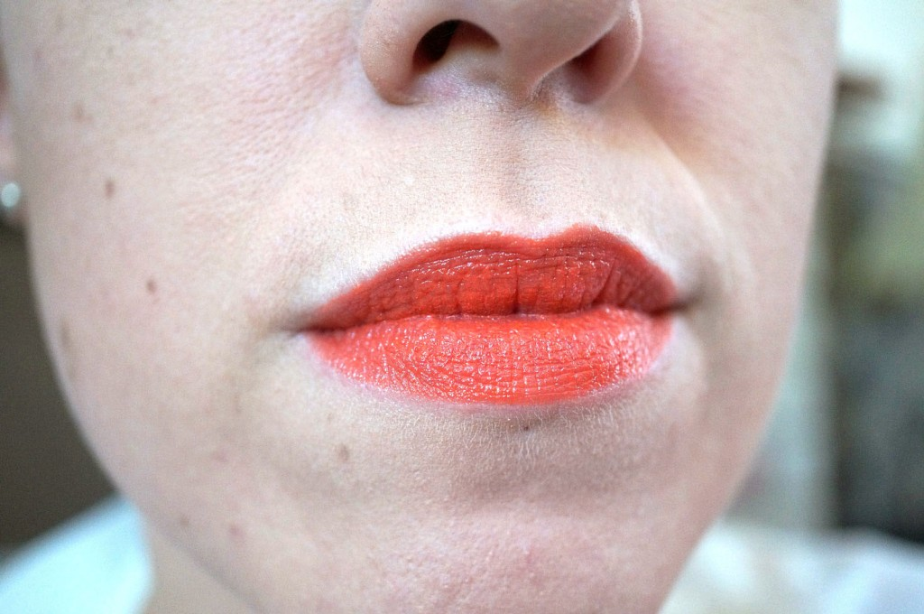 maybelline-electric-orange-review-1