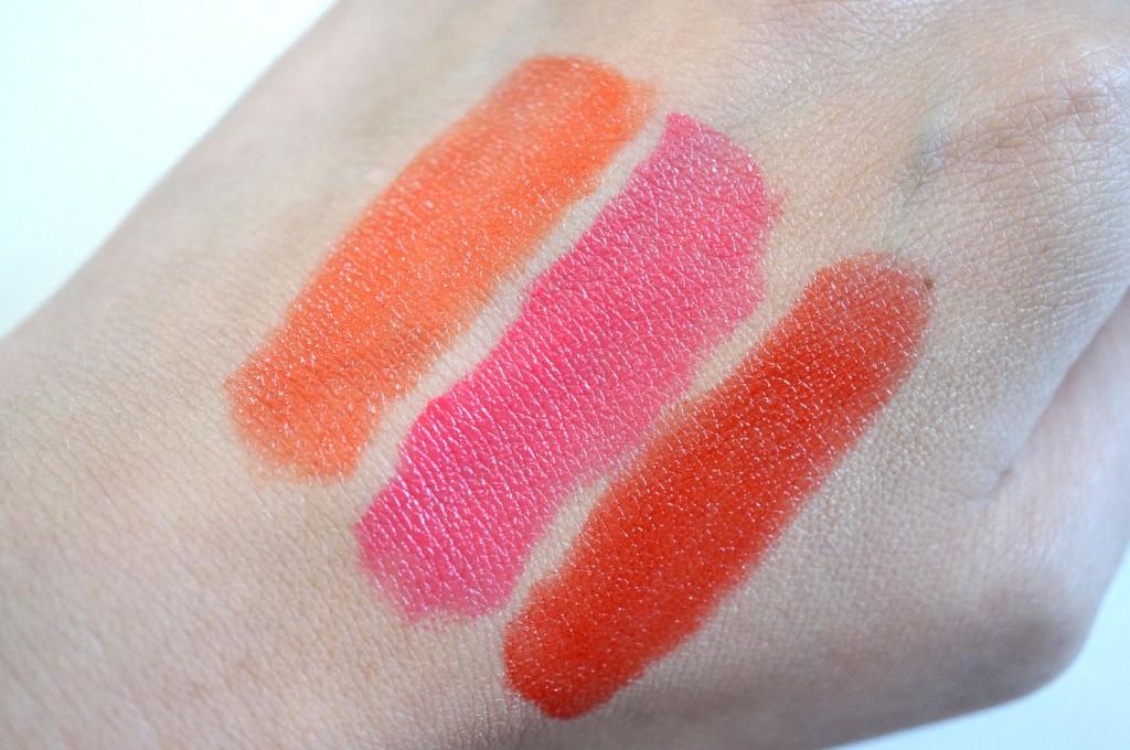 maybelline-vivids-lipsticks