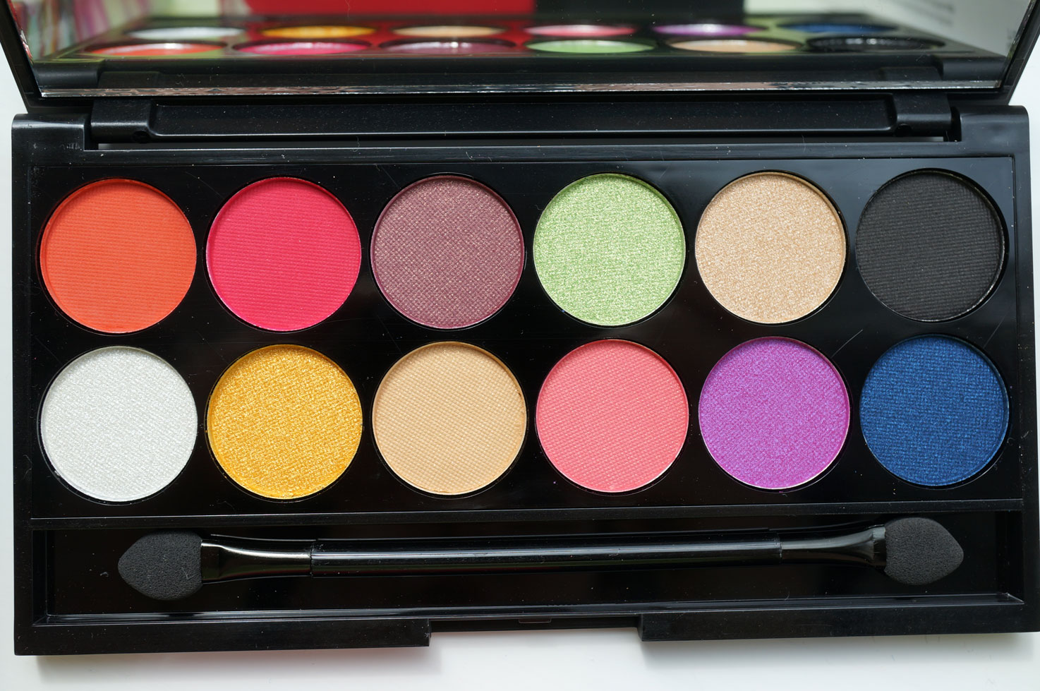 sleek-rio-rio-palette-review