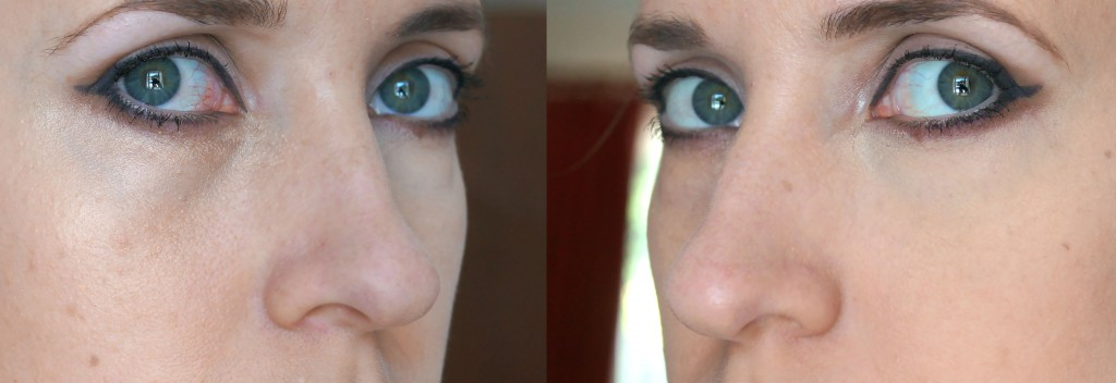 soap-and-glory-concealer-comparison