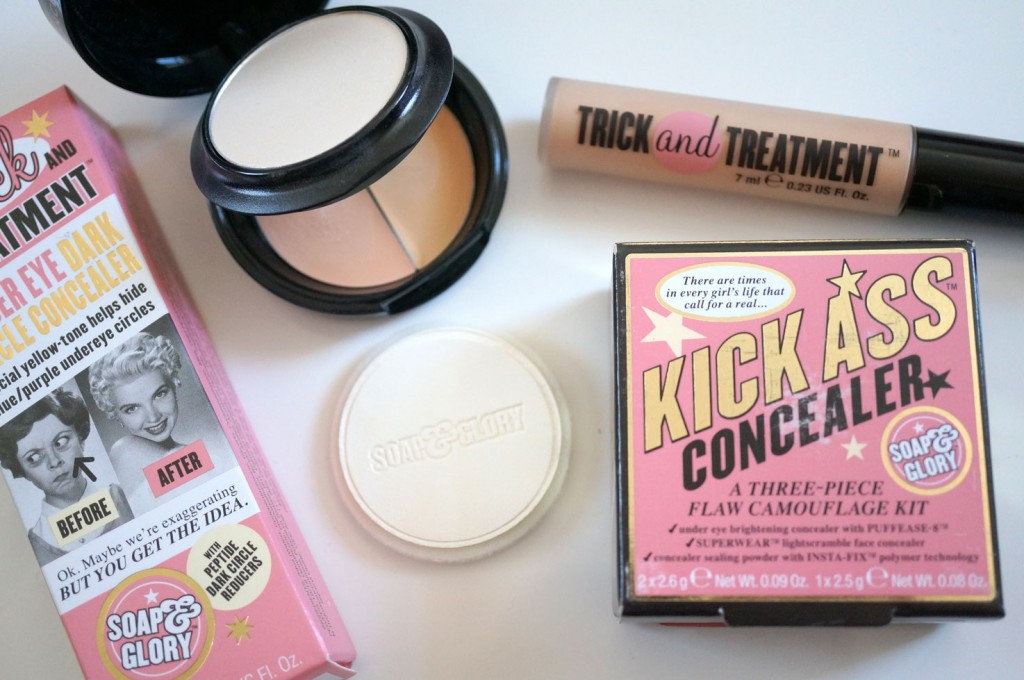 soap-and-glory-concealer-review