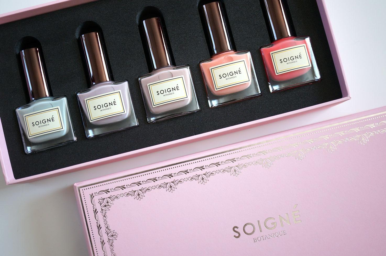 soigne-macaron-nail-polish-set