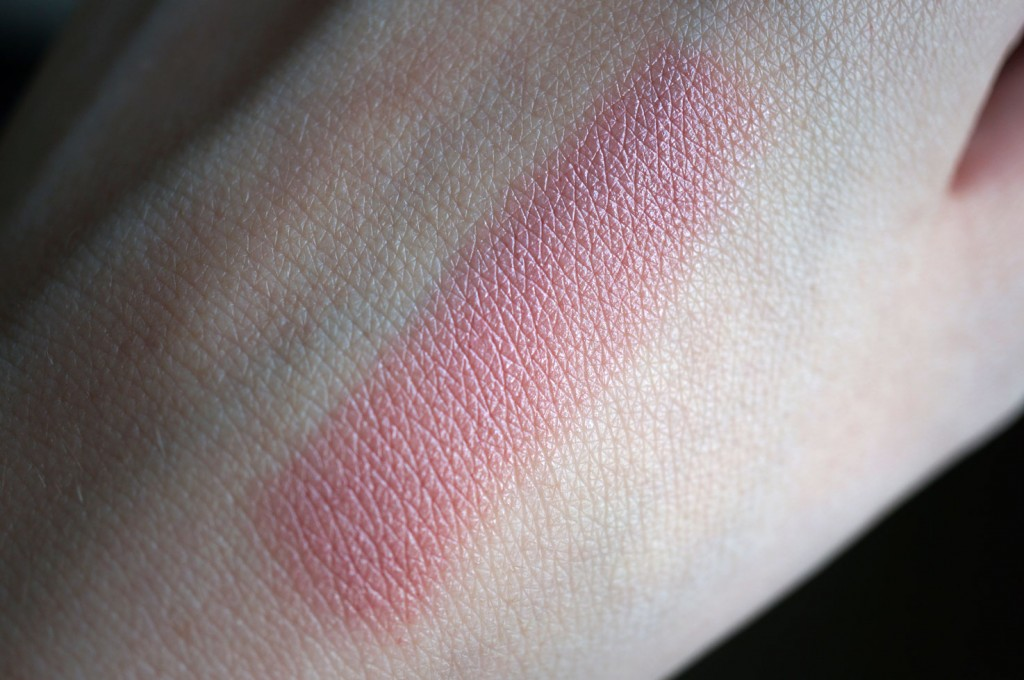 wantable-lipstick-swatch