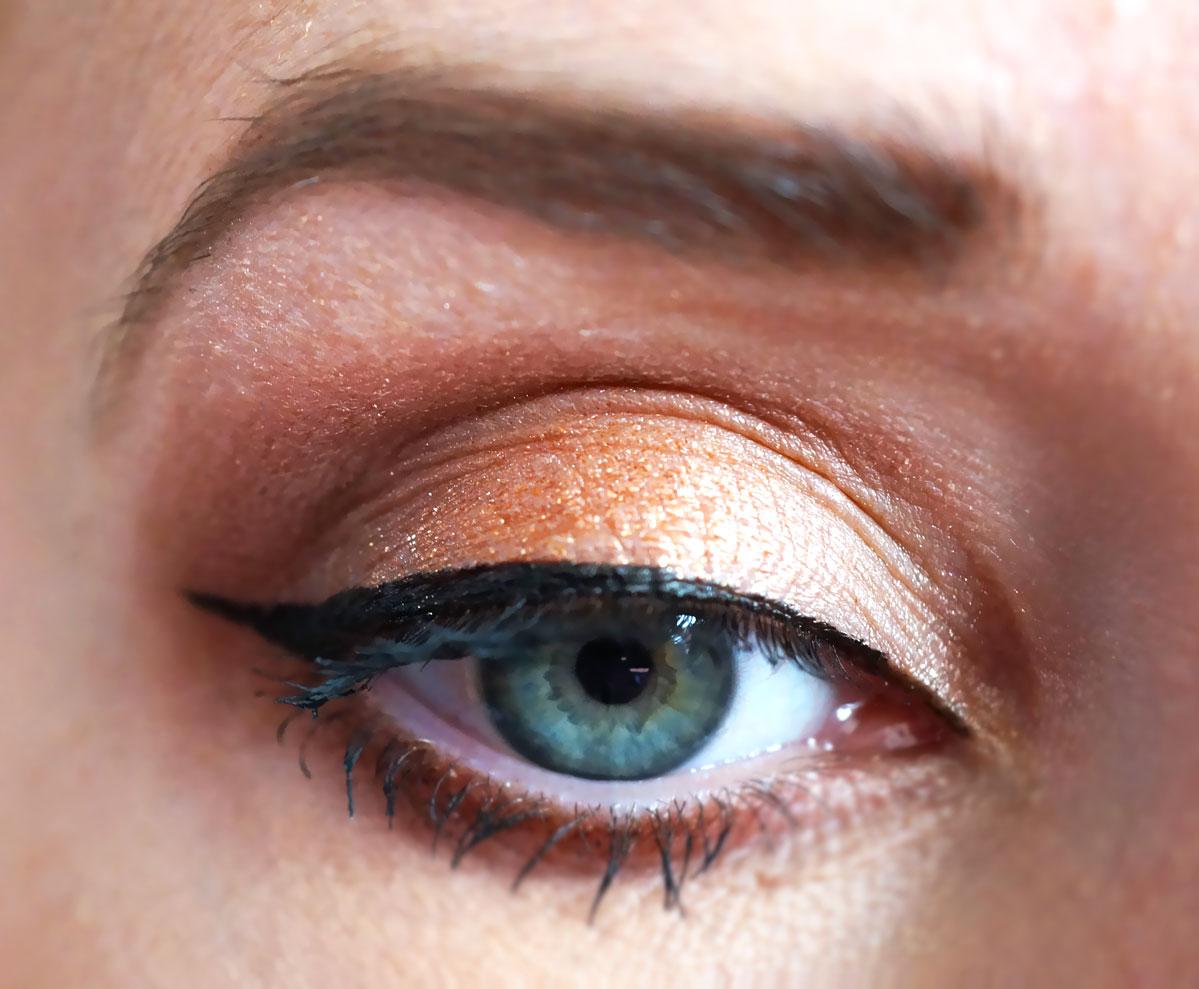 Charlotte Tilbury Dolce Vita Eye Makeup Look Thou Shalt Not Covet