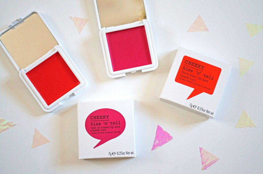 cheeky-kiss-n-tell-tints-review