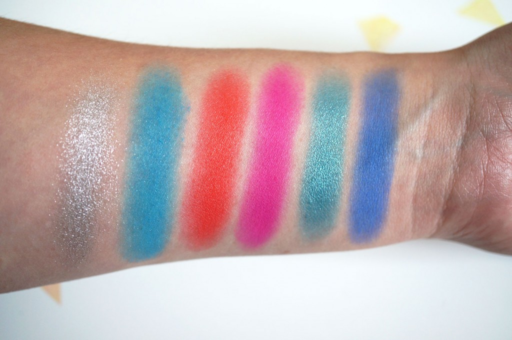 colour-chaos-swatches-1