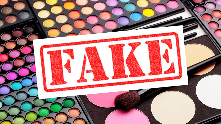 A Guide To Buying MAC Makeup on Ebay…