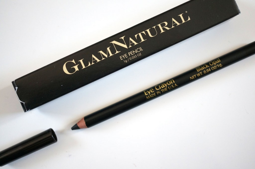 glam-natural-eye-pencil