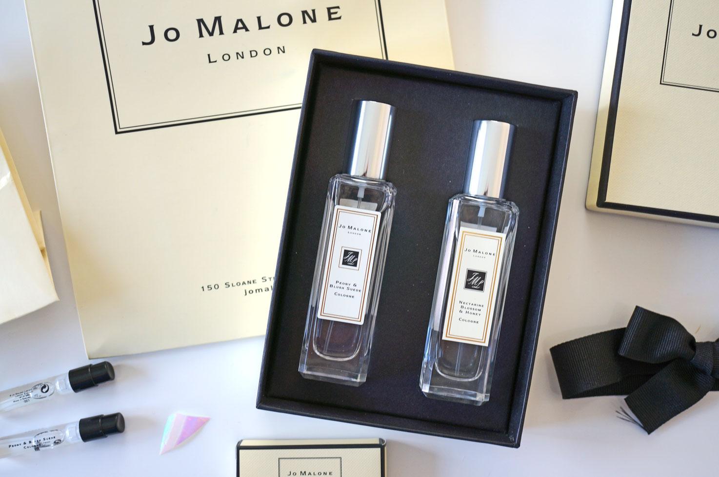 jo-malone-perfumes